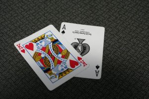 دليل سباق الخيل - 77578