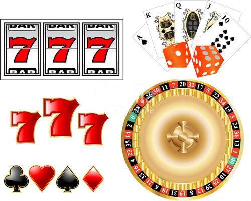 لعبة راز - 34278