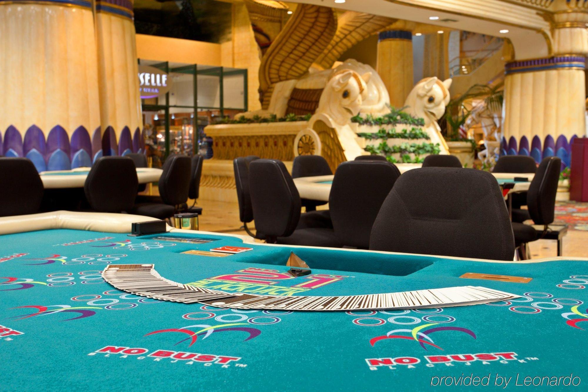 العب طاولة بلاك - 90080