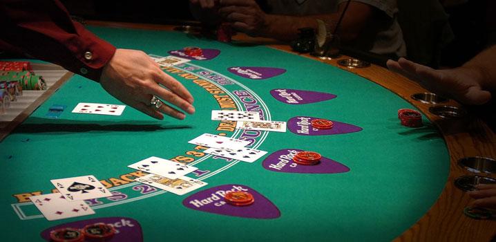 طريقة لعب البلاك - 38571
