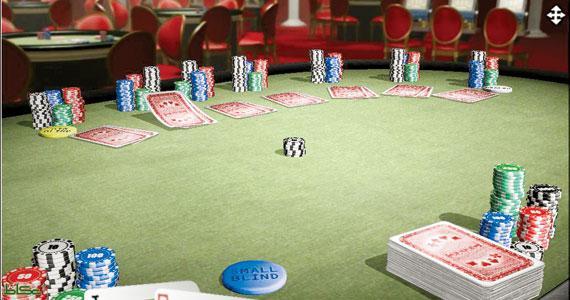 لعبة قمار - 42213