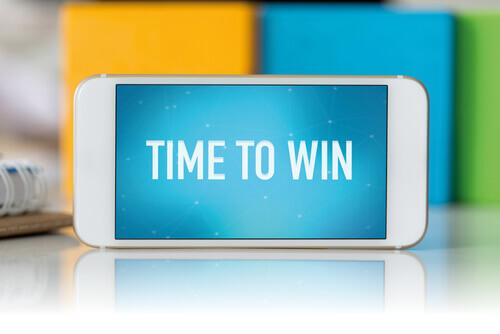 احتمالات الفوز تاريخ - 45883