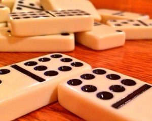 لعبة الباكراة اون - 82270