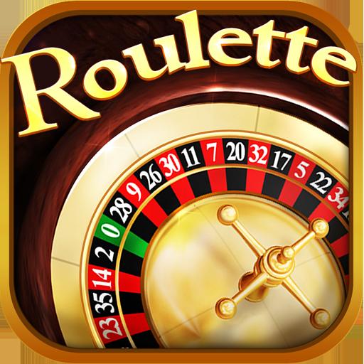 لعبة الروليت الروسية - 29221