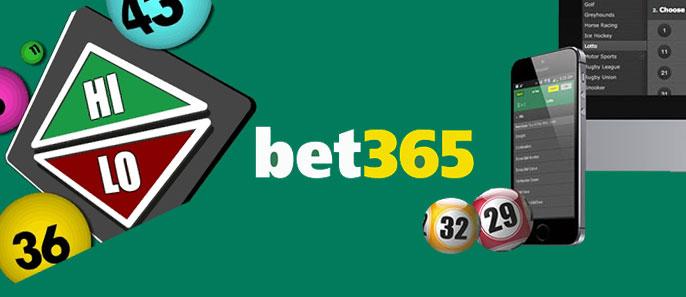 لعبة اليانصيب - 72503