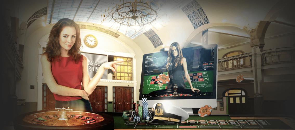 لعبة طاولة البلاك - 64376