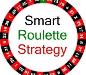 اقرأ عن استراتيجيات - 79205