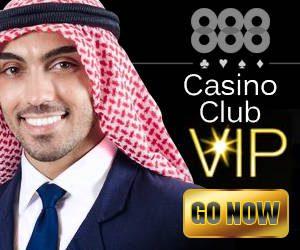 احتمالات الفوز - 96597