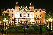 كازينو قصر - 62208