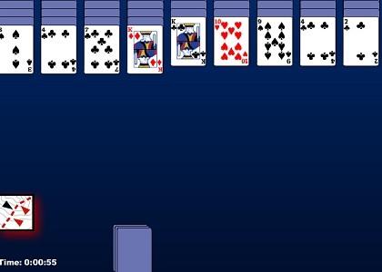 تحميل لعبة - 94017