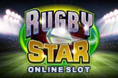 مميزات اللعب في - 88378