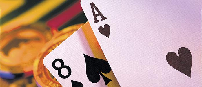 العاب مينو بطاقات - 69340