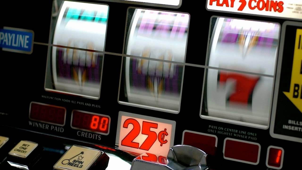 لعبة كازينو - 30284