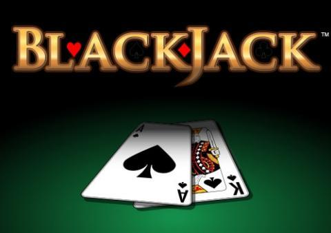 لعبة البوكر أتلانتك - 48527