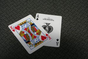 العاب مجانية للكبار - 58516