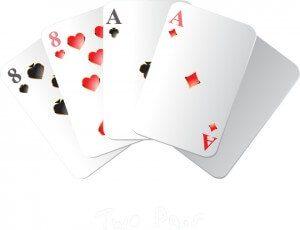 طريقة لعب البوكر - 77460