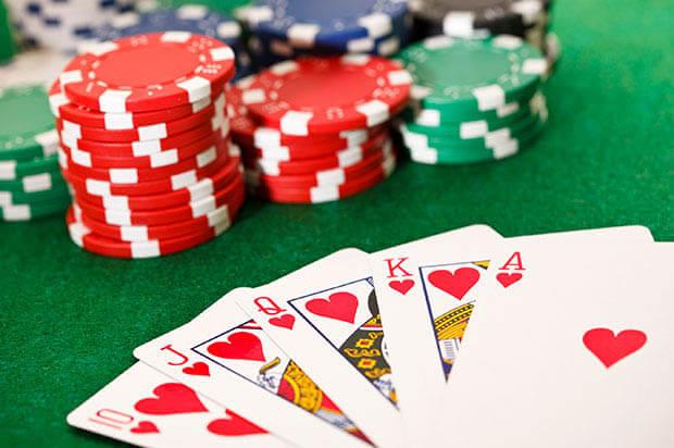 ألعاب قمار اون - 50902
