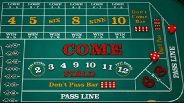 أهم قواعد لعبة - 57084