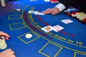 لعبة البوكر أسرار - 64876