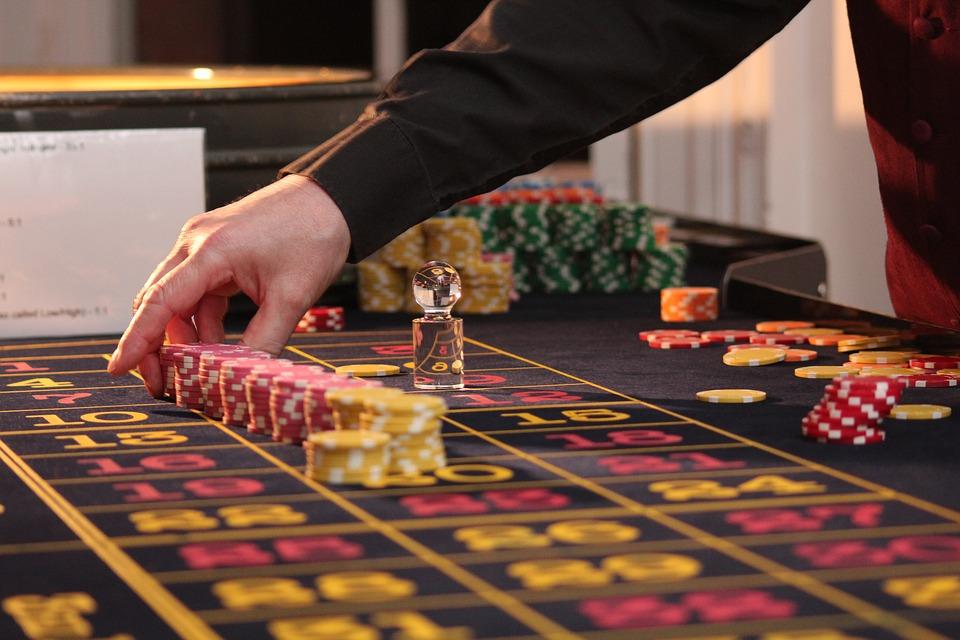 لعبة قمار - 38529