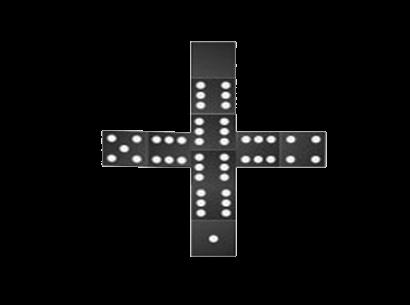 العاب الكازينو - 79774