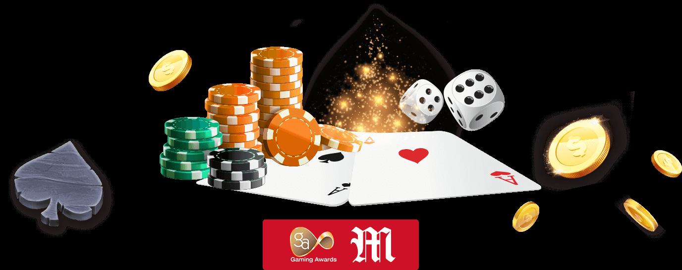 لعبة كازينو مجانيه - 96001