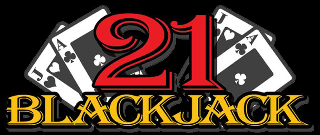 طريقة لعب البوكر - 71528