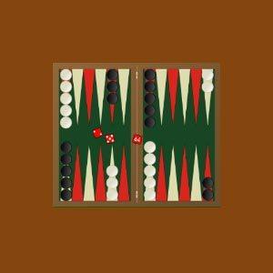 ألعاب الكازينو - 16454