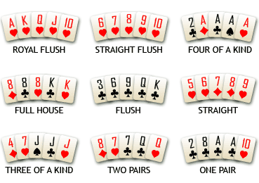 لعبة طاولة - 58461