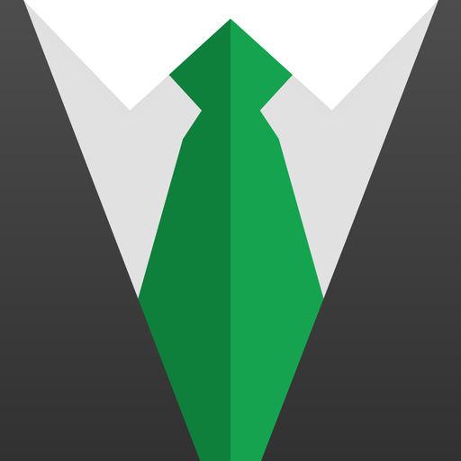 اللاعبين السعوديين سوق - 27765