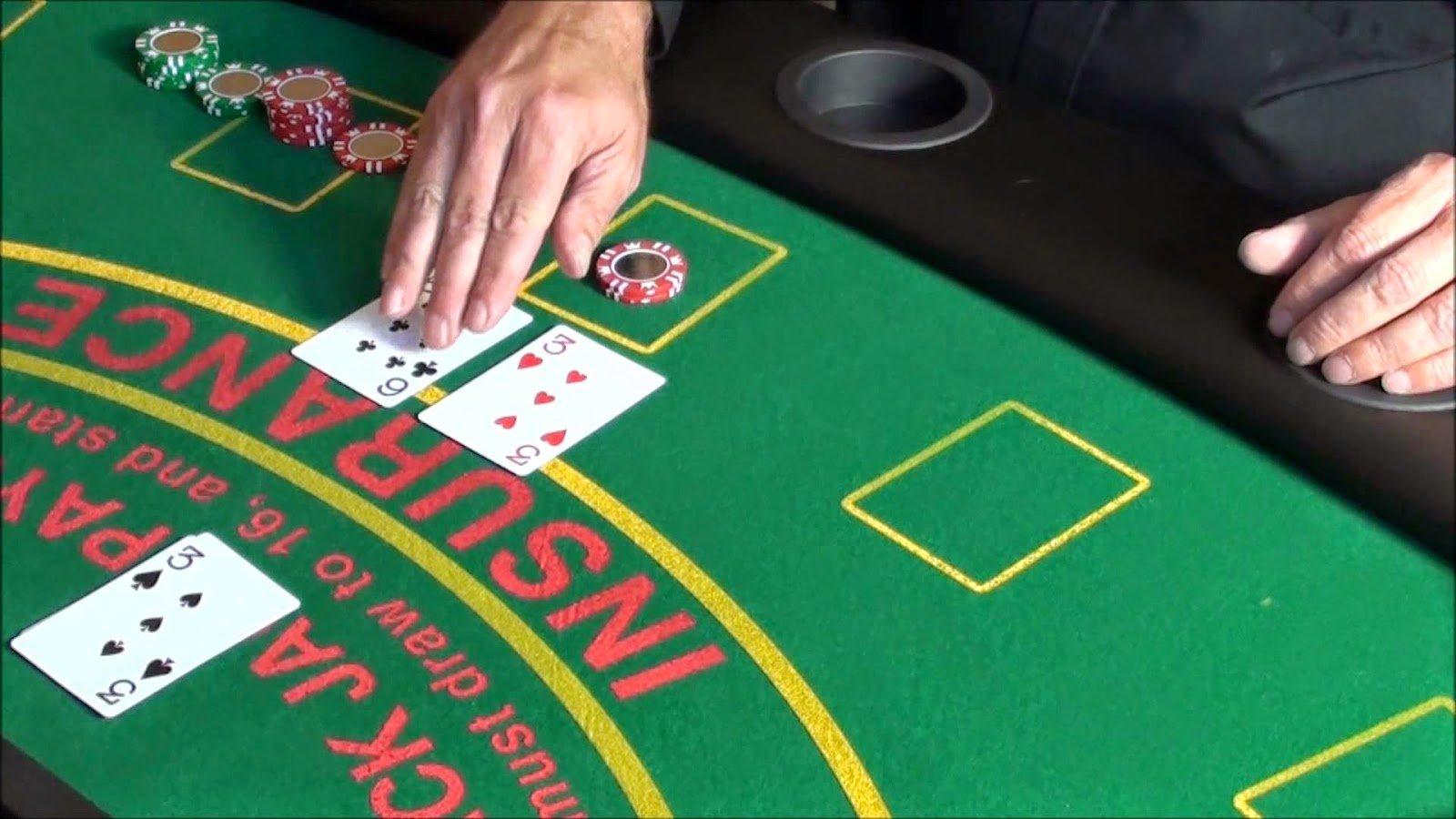 كيف تلعب - 73552