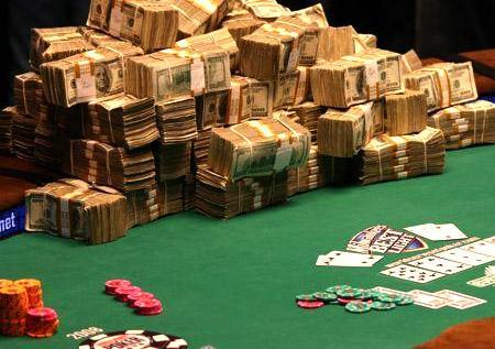 ربح المال - 37543