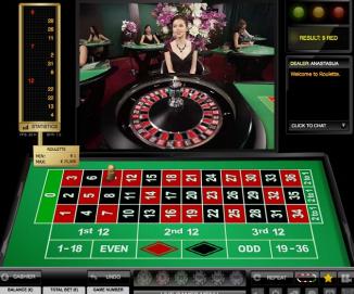 جون يفوز كازينو - 65139