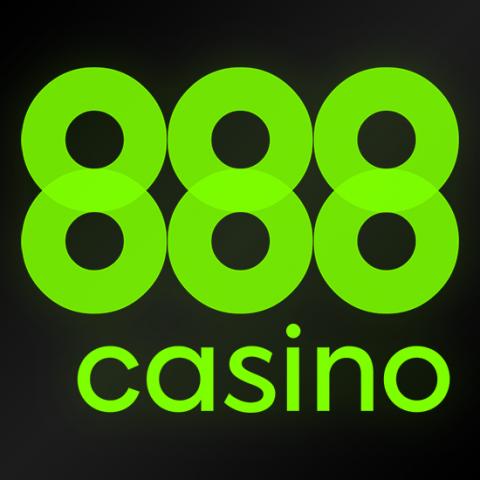 كازينو مكافآة - 83762