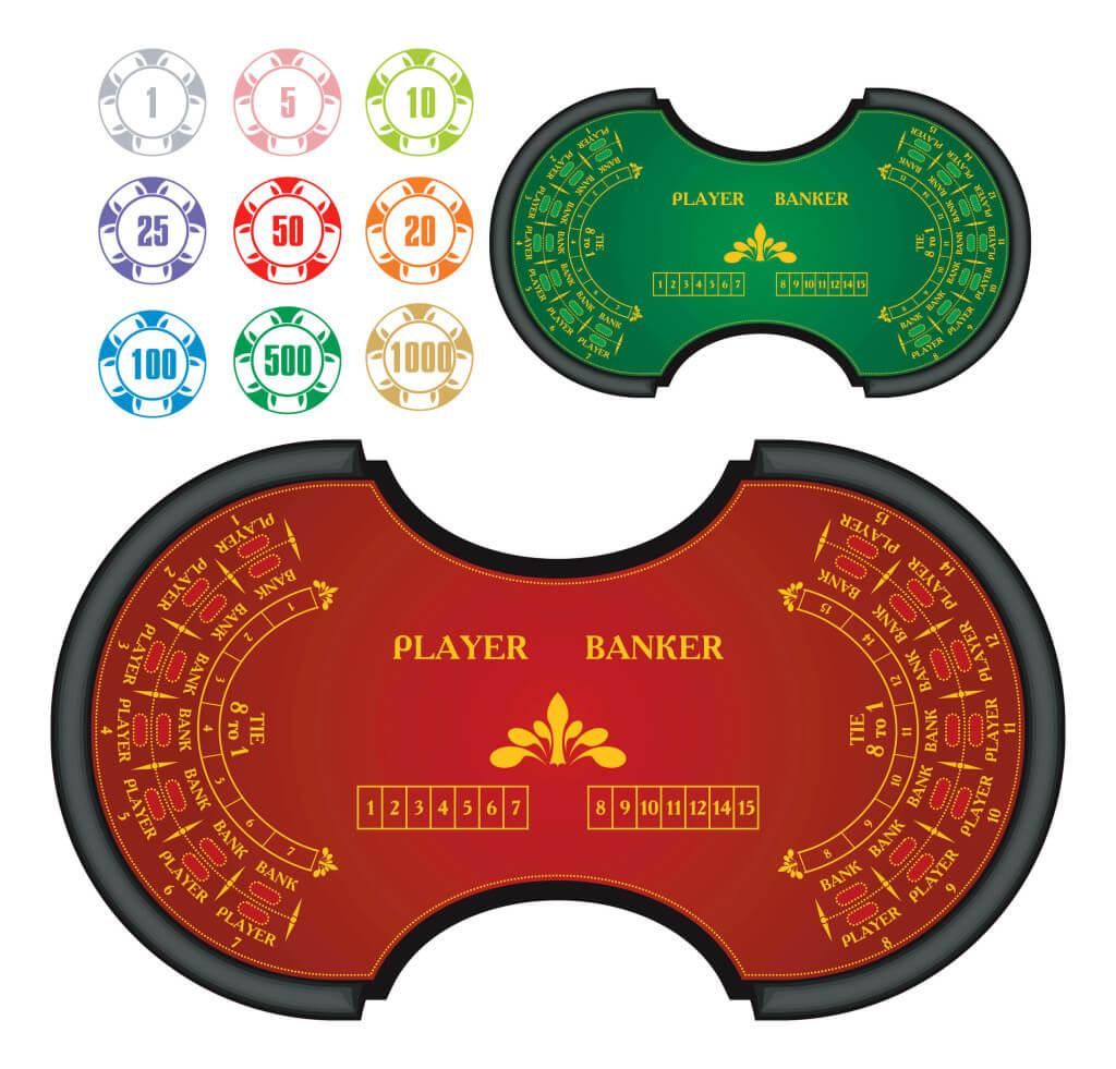 لعبة الكازينو - 69010