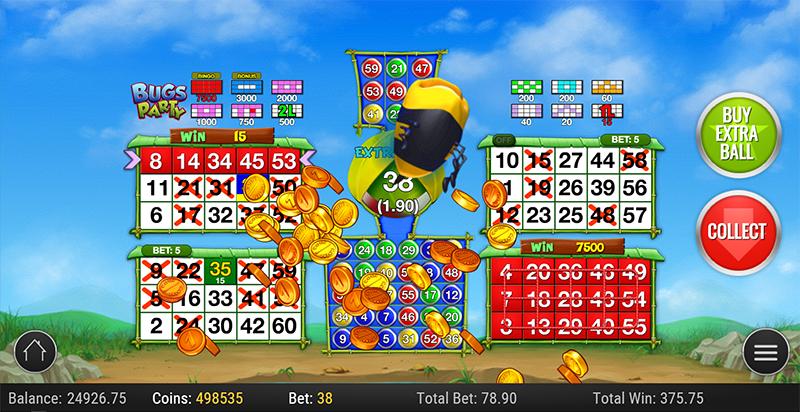 تلعب لعبة الروليت - 15619