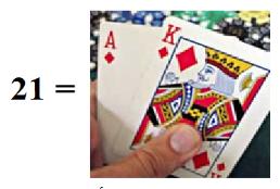 كيف تلعب - 65355