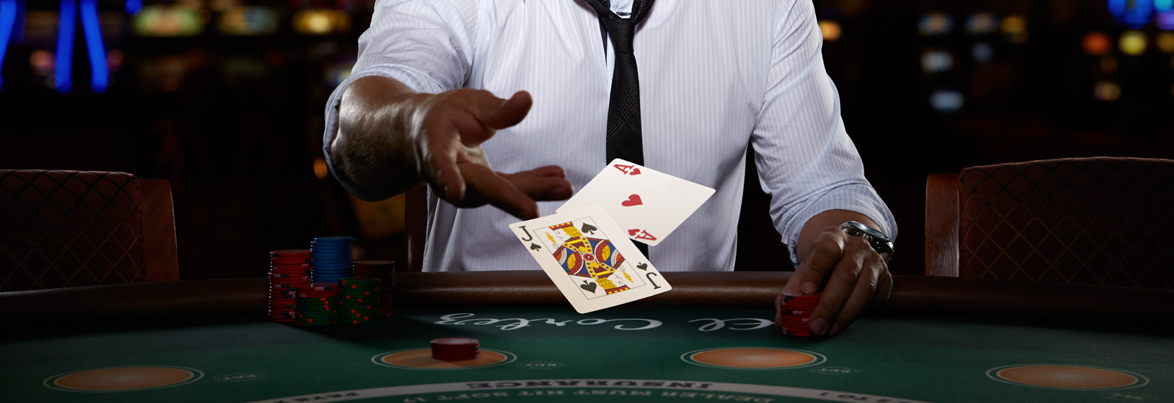 تنزيل لعبة بوكر - 55060