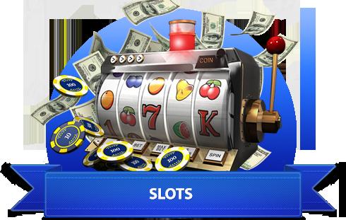 استراتيجيات لعبة السلوتس - 60494