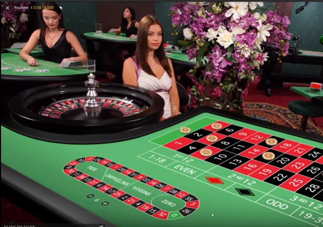 كيفية لعب لعبة - 55318