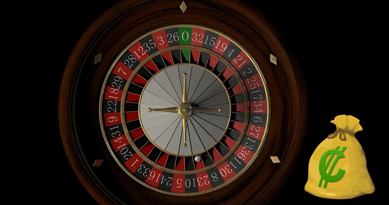 طريقة لعب - 84153