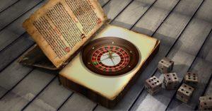 لعبة بوكر - 20438