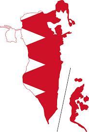 موقع كازينو تيتان - 55903