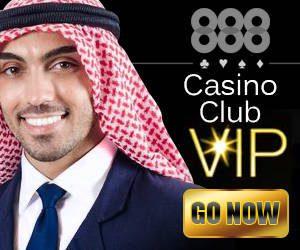 كازينو العرب 888 - 69385