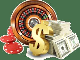 العاب استثمار المال - 38853