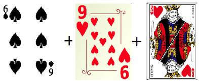 كيفية لعب - 21937