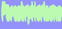 مواقع الكازينوهات عبر الإنترنت في الكويت